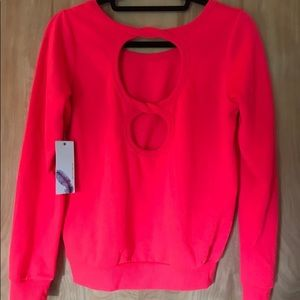 Jessica Simpson Sweater